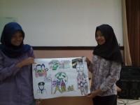 Pride project Malang