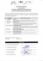 SK-Dewan Juri_Konferensi Bappenas-page-001